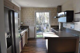 Vente Maison 4 pièces 90m² Meung-sur-Loire (45130) - Photo 1