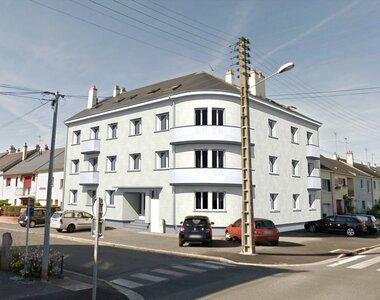 Vente Appartement 2 pièces 52m² la chapelle st mesmin - photo