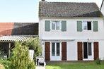 Vente Maison 5 pièces 100m² Meung-sur-Loire (45130) - Photo 5