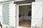 Vente Maison 6 pièces 172m² Meung-sur-Loire (45130) - Photo 4