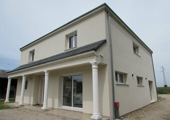 Vente Maison 6 pièces 164m² st ay - Photo 1