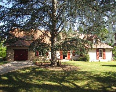 Vente Maison 5 pièces 150m² st ay - photo