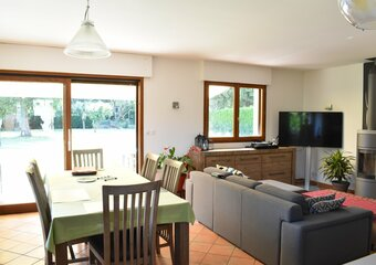Vente Maison 5 pièces 126m² huisseau sur mauves - photo