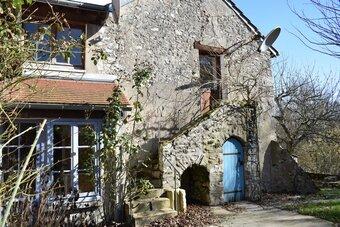 Vente Maison 9 pièces 200m² Saint-Ay (45130) - photo