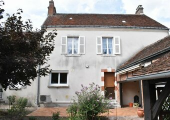 Vente Maison 5 pièces 150m² Saint-Ay (45130) - Photo 1