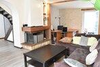 Vente Maison 7 pièces 135m² huisseau sur mauves - Photo 1
