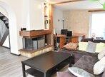 Vente Maison 7 pièces 135m² huisseau sur mauves - Photo 2