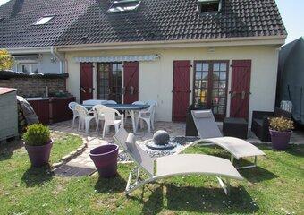 Vente Maison 5 pièces 88m² st ay - Photo 1