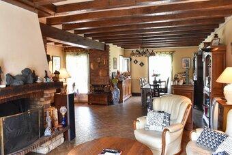 Vente Maison 6 pièces 157m² Saint-Ay (45130) - photo