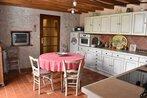Vente Maison 6 pièces 155m² Huisseau-sur-Mauves (45130) - Photo 2