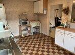 Vente Maison 7 pièces 174m² ingre - Photo 12