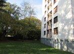 Vente Appartement 3 pièces 58m² orleans - Photo 7