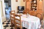 Vente Maison 4 pièces 75m² Meung-sur-Loire (45130) - Photo 5
