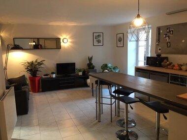 Vente Appartement 3 pièces 48m² Meung-sur-Loire (45130) - photo