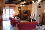 Vente Maison 7 pièces 205m² Huisseau-sur-Mauves (45130) - Photo 3