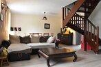 Vente Maison 7 pièces 135m² Huisseau-sur-Mauves (45130) - Photo 3