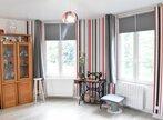 Vente Appartement 2 pièces 59m² huisseau sur mauves - Photo 2