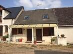 Location Maison 2 pièces 48m² Saint-Ay (45130) - Photo 3