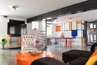 Vente Maison 4 pièces 130m² Saint-Ay (45130) - photo