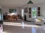 Vente Maison 7 pièces 161m² Saint-Ay (45130) - Photo 3
