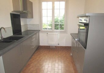 Vente Maison 6 pièces 105m² st denis en val - Photo 1