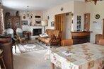 Vente Maison 7 pièces 160m² Saint-Ay (45130) - Photo 3