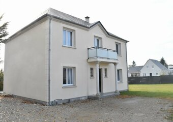 Vente Maison 5 pièces 147m² Saint-Ay (45130) - photo