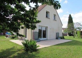 Vente Maison 7 pièces 142m² st ay - Photo 1