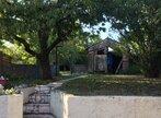 Location Maison 4 pièces 70m² Saint-Ay (45130) - Photo 5