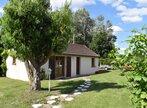 Vente Maison 5 pièces 126m² huisseau sur mauves - Photo 10