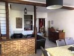 Vente Maison 4 pièces 70m² Saint-Ay (45130) - Photo 4