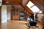 Vente Maison 7 pièces 160m² st ay - Photo 8