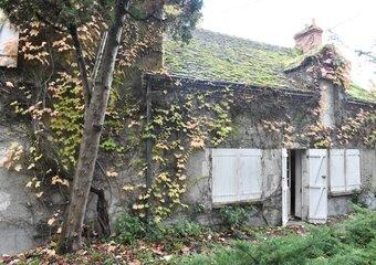 Vente Maison 9 pièces 200m² st ay - photo