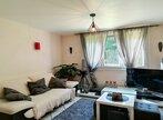 Vente Appartement 3 pièces 58m² orleans - Photo 8