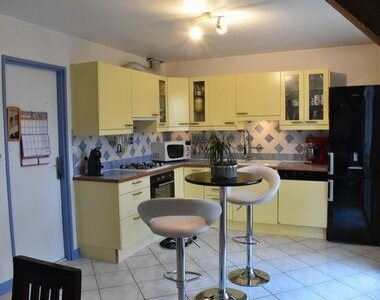 Vente Maison 5 pièces 90m² Saint-Ay (45130) - photo