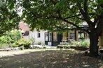 Vente Maison 6 pièces 160m² Saint-Ay (45130) - Photo 7