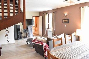 Vente Maison 7 pièces 135m² Huisseau-sur-Mauves (45130) - Photo 1