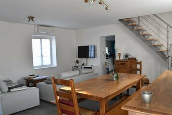 Vente Maison 4 pièces 120m² Baccon (45130) - photo
