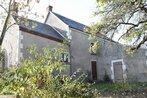 Vente Maison 3 pièces 54m² Saint-Ay (45130) - Photo 4