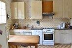Vente Maison 7 pièces 160m² Saint-Ay (45130) - Photo 5