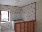 Location Maison 1 pièce 27m² Chaingy (45380) - Photo 1