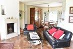 Vente Maison 6 pièces 160m² Saint-Ay (45130) - Photo 3