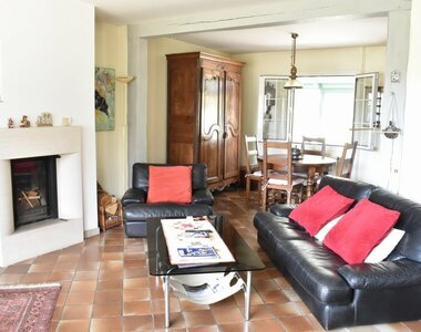 Vente Maison 6 pièces 160m² Saint-Ay (45130) - photo