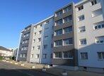 Vente Appartement 3 pièces 62m² st jean de la ruelle - Photo 6