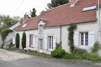 Vente Maison 7 pièces 185m² Saint-Ay (45130) - Photo 2