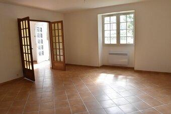 Vente Maison 3 pièces 84m² Baccon (45130) - photo