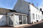 Vente Maison 4 pièces 95m² Saint-Ay (45130) - Photo 1