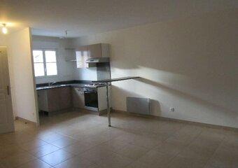 Location Maison 3 pièces 64m² La Chapelle-Saint-Mesmin (45380) - Photo 1