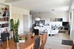 Vente Maison 7 pièces 160m² Saint-Ay (45130) - Photo 2