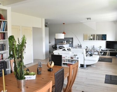 Vente Maison 7 pièces 160m² Saint-Ay (45130) - photo